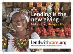 Lendwithcare-Postcards 2